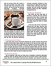 0000086038 Word Template - Page 4