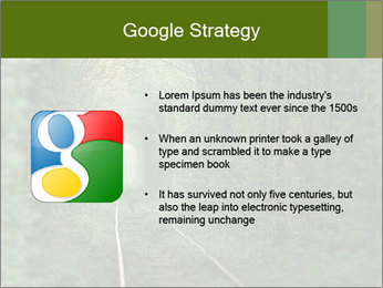 0000086039 PowerPoint Templates - Slide 10