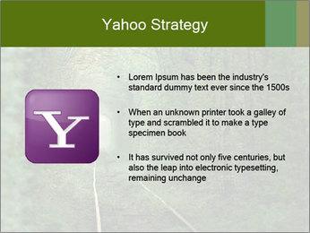 0000086039 PowerPoint Templates - Slide 11