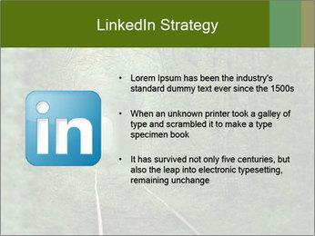 0000086039 PowerPoint Templates - Slide 12
