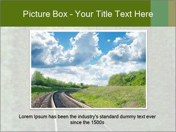 0000086039 PowerPoint Templates - Slide 15
