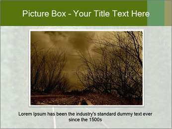 0000086039 PowerPoint Template - Slide 16
