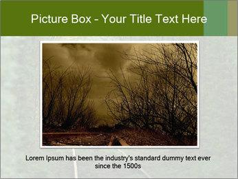 0000086039 PowerPoint Templates - Slide 16