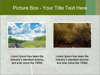 0000086039 PowerPoint Template - Slide 18