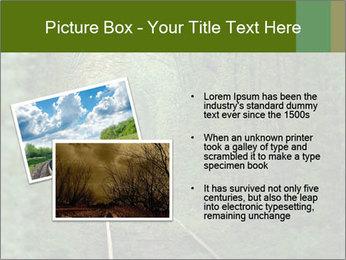 0000086039 PowerPoint Templates - Slide 20