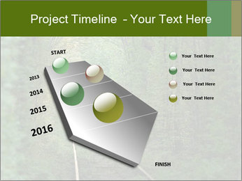 0000086039 PowerPoint Templates - Slide 26
