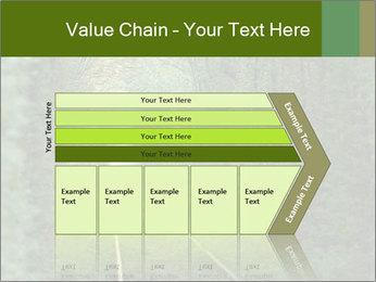0000086039 PowerPoint Templates - Slide 27