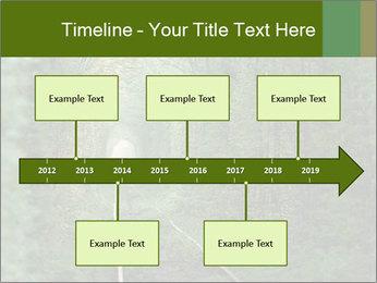 0000086039 PowerPoint Templates - Slide 28