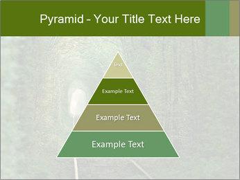 0000086039 PowerPoint Templates - Slide 30