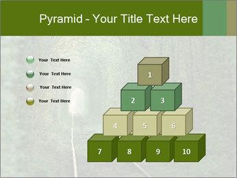 0000086039 PowerPoint Templates - Slide 31