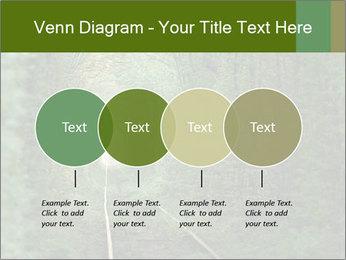 0000086039 PowerPoint Templates - Slide 32