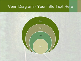 0000086039 PowerPoint Template - Slide 34
