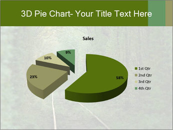 0000086039 PowerPoint Templates - Slide 35