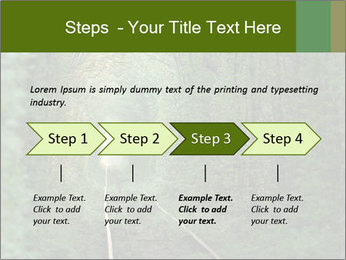 0000086039 PowerPoint Templates - Slide 4
