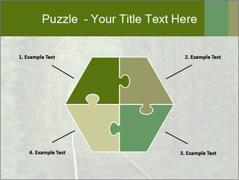 0000086039 PowerPoint Templates - Slide 40