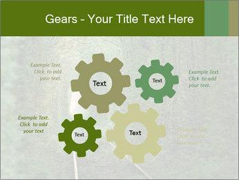 0000086039 PowerPoint Templates - Slide 47