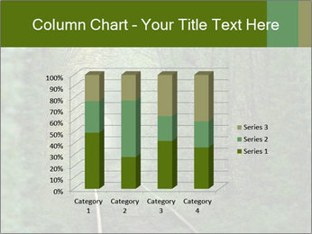 0000086039 PowerPoint Templates - Slide 50