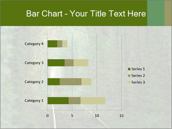 0000086039 PowerPoint Templates - Slide 52
