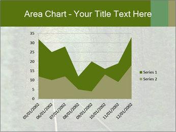 0000086039 PowerPoint Templates - Slide 53