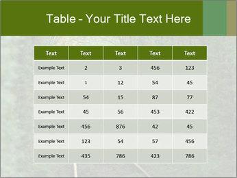 0000086039 PowerPoint Templates - Slide 55