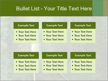 0000086039 PowerPoint Templates - Slide 56