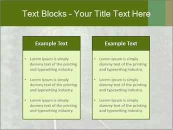 0000086039 PowerPoint Templates - Slide 57