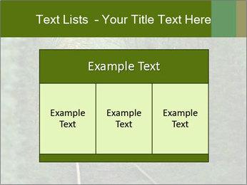 0000086039 PowerPoint Templates - Slide 59