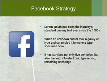 0000086039 PowerPoint Templates - Slide 6