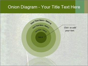 0000086039 PowerPoint Templates - Slide 61