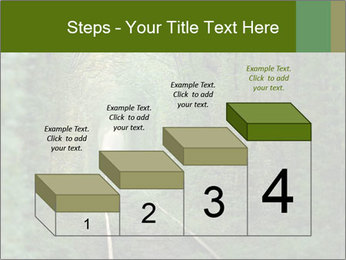 0000086039 PowerPoint Templates - Slide 64