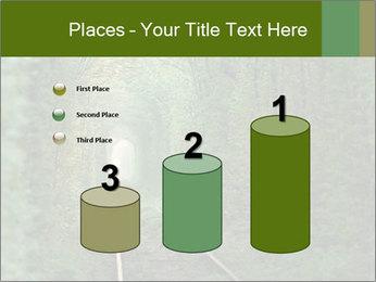 0000086039 PowerPoint Templates - Slide 65