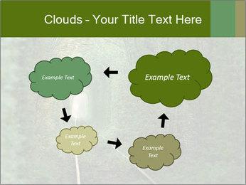 0000086039 PowerPoint Templates - Slide 72