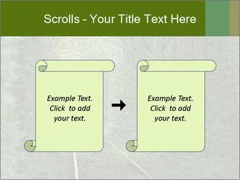 0000086039 PowerPoint Templates - Slide 74