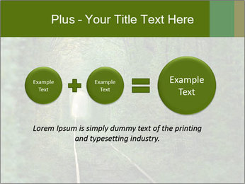 0000086039 PowerPoint Template - Slide 75