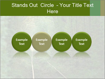 0000086039 PowerPoint Template - Slide 76