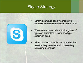 0000086039 PowerPoint Template - Slide 8