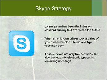 0000086039 PowerPoint Templates - Slide 8