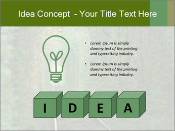 0000086039 PowerPoint Template - Slide 80