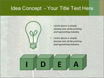 0000086039 PowerPoint Templates - Slide 80