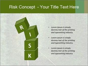 0000086039 PowerPoint Templates - Slide 81