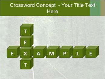 0000086039 PowerPoint Templates - Slide 82