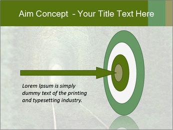 0000086039 PowerPoint Templates - Slide 83