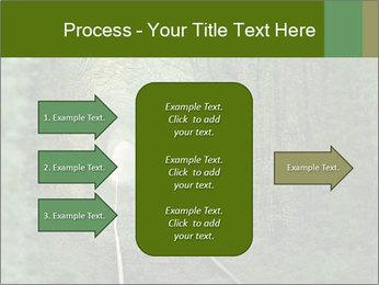 0000086039 PowerPoint Templates - Slide 85