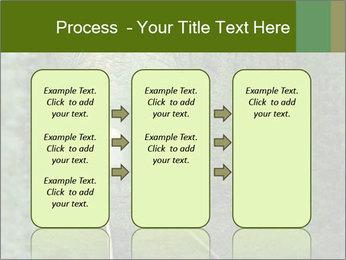 0000086039 PowerPoint Templates - Slide 86