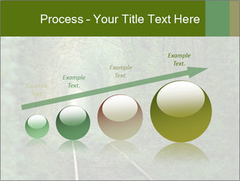 0000086039 PowerPoint Templates - Slide 87