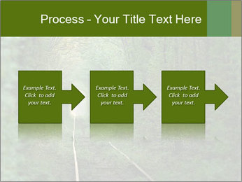 0000086039 PowerPoint Templates - Slide 88