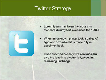 0000086039 PowerPoint Templates - Slide 9