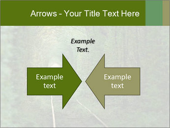 0000086039 PowerPoint Templates - Slide 90