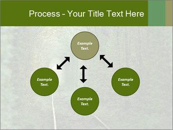 0000086039 PowerPoint Templates - Slide 91