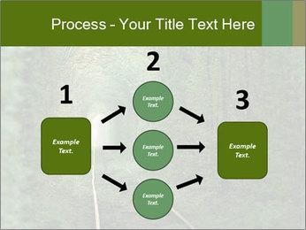 0000086039 PowerPoint Templates - Slide 92